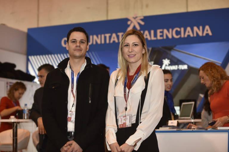 Lookish Spain una app que permite visitar Alicante sin moverse de casa