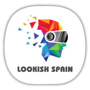 Lookish Travel Guide 360
